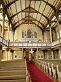 Heinävesi Church Interior 20190716 155051.jpg