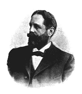 Heinrich Fritsch German gynecologist and obstetrician