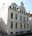 Heinrichstraße 16.JPG
