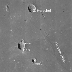Heis + C. Herschel - LROC - WAC.JPG