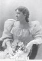 Helen Dauvray, 1896.png