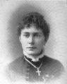 Helen Maud Merrill.png
