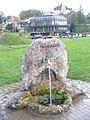 Helenenquelle, Gerolstein - geo.hlipp.de - 6637.jpg