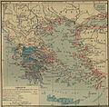 Hellas 431bc.jpg