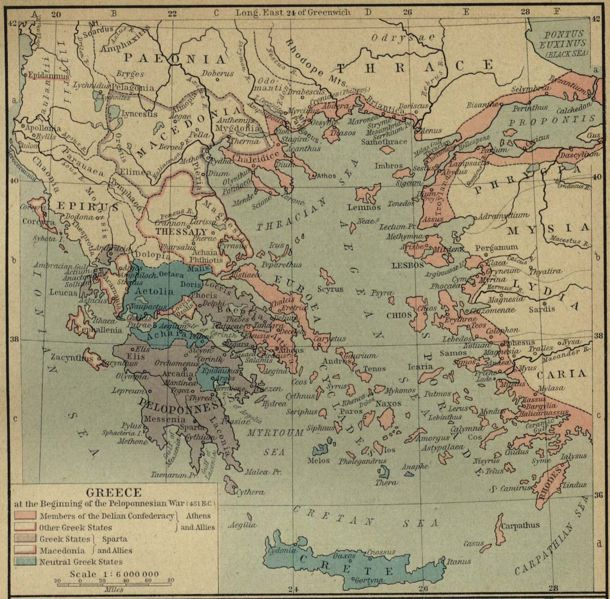 File:Hellas 431bc.jpg