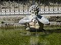 Hellbrunn Schlosspark - Triton.jpg