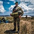 Hellenic Airborne.jpg