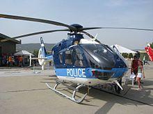 Hellenic Police - Wikipedia