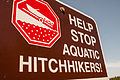 Help Stop Aquatic Hitchhikers (15674902960).jpg