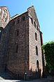 Helsingborg, Sankta Maria kyrka, tornet 01.JPG