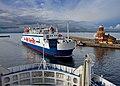 Helsingborg 2012-10-06 (8212438675).jpg