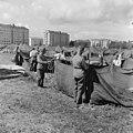Helsingin olympialaiset 1952 - N210177 - hkm.HKMS000005-000001qv.jpg