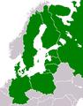 Helsinki Commission.png