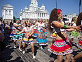 Helsinki Samba Carnaval 2011 DSC07662 C.JPG