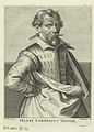 Hendrik Cornelisz Vroom image.jpg