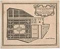 Hendrik de Leth (1703–1766), Afb OSM100260000001.jpg