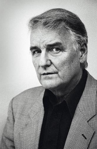 Arto Sipinen - Arto Sipinen in 2002