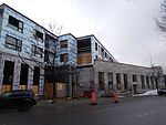 Henri condominiums - 17.jpg