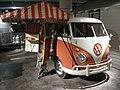 Henry Ford Museum August 2012 79 (1959 Volkswagen Westfalia camper).jpg