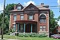 Henry P. Kinkead House.jpg