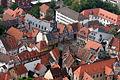 Heppenheim Altstadt 01.jpg