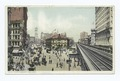 Herald Square, New York, N. Y (NYPL b12647398-69785).tiff
