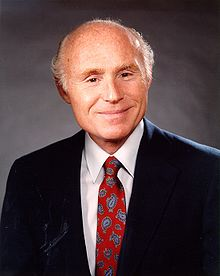 Image illustrative de l'article Herb Kohl