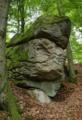 Herbstein Felsenruhe Basalt a.png