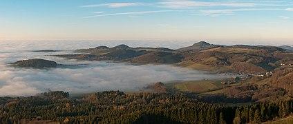 Herbstlicher Ausblick vom Pferdskopf.jpg