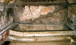 Badkamer Romeinse Stijl : Romano de aannemer voor al uw luxe verbouwingen van badkamers