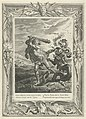 Hercules doodt de hydra van Lerna, RP-P-1906-2804.jpg