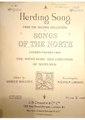Herding Song.pdf