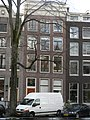 Herengracht 312.JPG