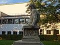 Herkules-Statue im Blüherpark, Dresden (96).jpg