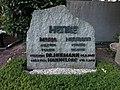 Hermann Henke -grave.jpg