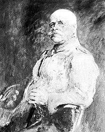 Hermann von Eichhorn.jpg
