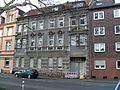 Herne-Kurhausstraße 114 (1).jpg