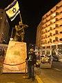 Hero of Israel - sculpture of Itay Zalait 4.jpg