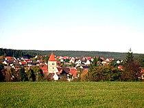 Heroldsbach de 2005-10.jpg