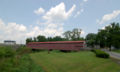 Herr's Mill Covered Bridge Wide View 3000px.jpg