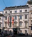 Herrengasse 9 Palais Mollard-Clary.jpg