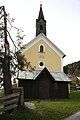 Herz-Jesu-Kapelle Radstadt 0293 2013-09-29.JPG