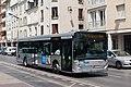 Heuliez GX327 5062 TVO, ligne 15, Enghien-les-Bains.jpg