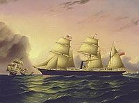 Hibernia (Cunard).jpg
