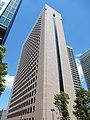 Hibiya Central Building (2018-05-04) 02.jpg
