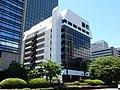 Hibiya Chunichi Building (2018-05-04) 05.jpg