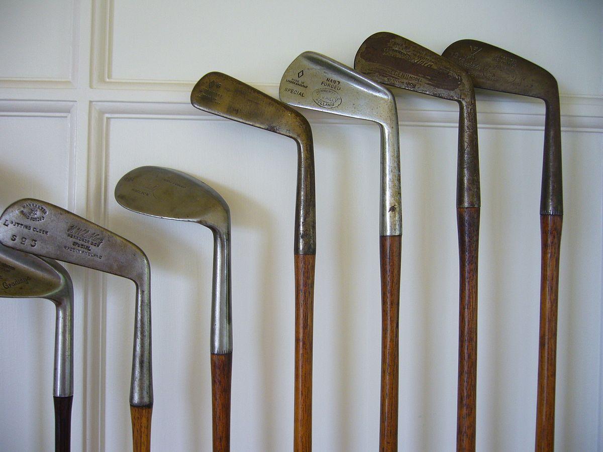 Vereinigten staaten amateur golf