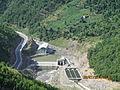 Hidrocentrali.JPG