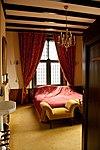 hierden - kasteel de essenburgh - 20256 - interior -4
