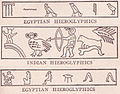 Hieroglyphics Page 1317.jpg